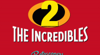 Wow, this is probably the biggest Pixar news to drop in a long time. The Incredibles 2 and Cars 3 are happening! Today in a conference call to shareholders, Disney […]