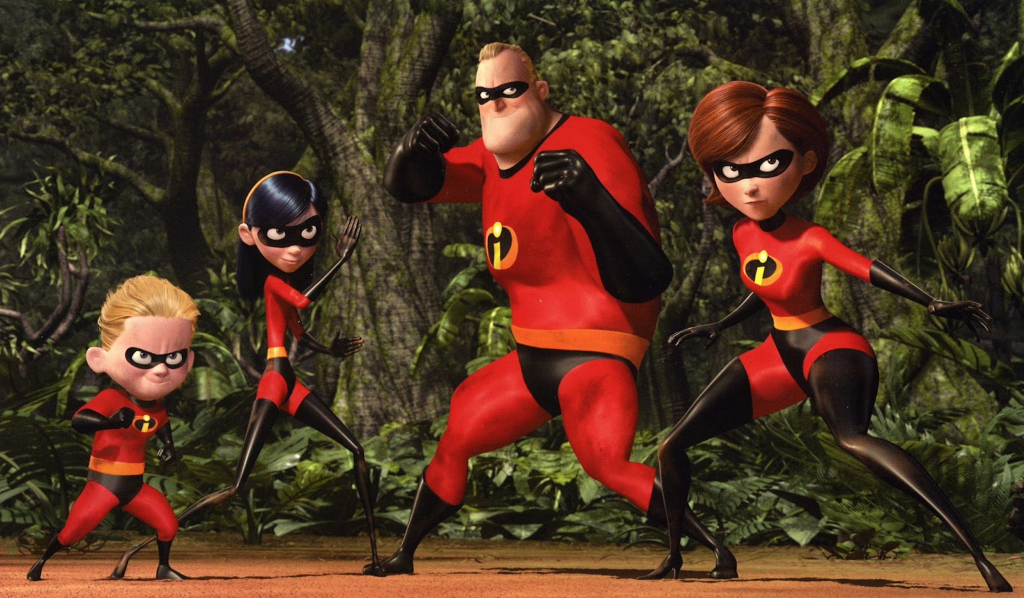 the-incredibles-2-sequel-in-developement