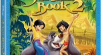 The Jungle Book 2 is one of the rare Disney sequels that actually made it to theatres. Does that mean that it's above average as far as Disney sequels go? […]