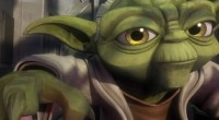 Disney and Lucasfilm just released a new clip from an upcoming episode of The Clone Wars: The Lost Missions, premiering […]