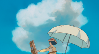 The Wind Rises is Miyazaki's beautiful swan song before he took a bow and retired. The movie is emotional, rich and methodical with some claiming that it's one of Miyazaki's […]