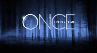 SPOILER WARNING: The following article contains spoilers for Once Upon a Time's season five finale, aired May 2016. It also contains minor spoilers for season six, all of which has already […]