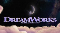 Just five months after the DreamWorks Animation campus in Glendale had been sold, it has been sold yet again, going for $30 million more than it didfive months ago. The […]