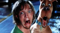 Yesterday, it was announced that Warner Brothers is planning to make a live-action Scooby-Doo reboot to appeal to a new generation. Screenwriter, Randall Green, is set to write the script. This news comes […]