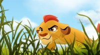 It's been twenty years this month sinceThe Lion King debuted, and the property will soon be made new again. Come 2015, Disney Junior will airThe Lion Guard, a new animated […]