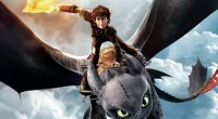 We are still a long way away from How to Train Your Dragon 3, the third and final film in Dean DeBlois' epic saga of a boy and his dragon. Traditionally, […]