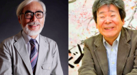 GKids has announced during the Annecy Animation Film Festival that they have picked up Mami Sunada's The Kingdom of Dreams and Madness, a Studio Ghibli documentary for distribution to hit theaters in the […]