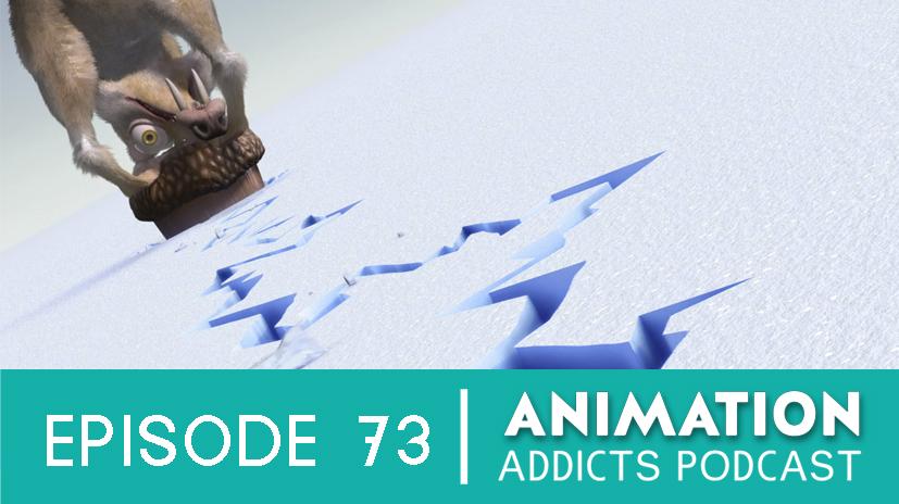 73-ice-age-animation-addicts-website-art