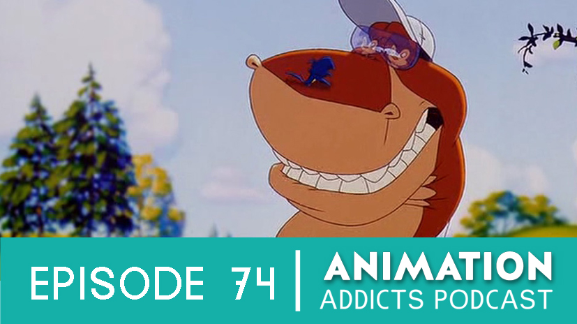 74-were-back-animation-addicts-website-art