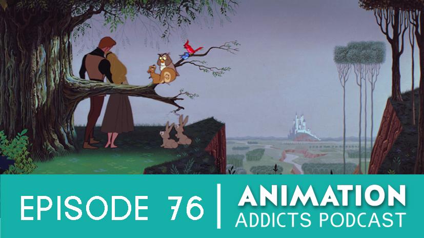 76-sleeping-beauty-animation-addicts-website-art