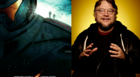 Guillermo del Toro while on the set ofCrimson Peak, dropped the bomb a few weeks ago that a new animated series leading up to the release ofPacific Rim 2would be […]