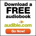 audible-banner-125x125