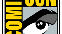 The 2014 San Diego Comic-Con is just around the corner with only a few more weeks until the event opens. This year is going to be a packed year for […]