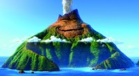 I've always loved the short films Pixar puts in front of their movies. They're entertaining and different and always interesting. So I was disappointed when I saw their latest one,Lava,play […]