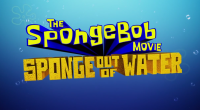 The SpongeBob Movie: Out of Water recently released three new posters, spoofing other films, and reactions are… mixed. The most controversial of the three new posters is one in which SpongeBob spoofs […]