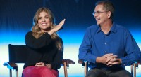 Frozen 2 is far from complete, but filmmakers do know one thing: its ending. Citing a similar story process to the one used to create the original Frozen, co-director Chris Buck gave ABC News […]