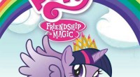 For the casual fan, My Little Pony Friendship is Magic: Keys of Friendship is great: five episodes jammed into one DVD disc. But for the more avid brony, the set is lacking, disjointed […]