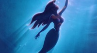 It seems like a live action remake of Disney's The Little Mermaid is another step closer to becoming a reality. Disney today announced that Lin-Manuel Miranda of Hamilton fame will […]