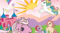 Get ready, bronies: the classic '80s series that started the Pony phenomenon is heading to DVD this fall. My Little Pony: The Complete Series is being released in its entirety on DVD […]