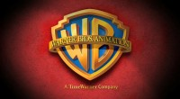 Warner Animation Group got off to more than fine start with this year'sThe Lego Movie, a critical and commercial smash that already has a sequel and a spin-off set in […]