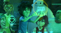 Big Hero 6 is now available on Blu-ray, DVD, and digital HD. Fresh off its Oscar win of Best Animated Feature, the film marks another achievement in the ongoing revival […]