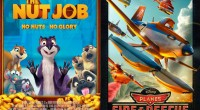 It's becoming seemingly common nowadays for films to have an unexpectedly long lives in overseas box offices, and nowhere is that more evident than this latest news concerning two of […]