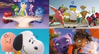 2014 wasa surprisingly good year for animation with big surprises like The Lego Movie, How to Train Your Dragon 2,Big Hero 6and much more! But 2015 is an even more […]