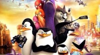 DreamWorks Animation revealed four new character posters from its upcoming animated spy flick Penguins of Madagascar. The posters feature a new look at the penguins and members of The North Wind […]