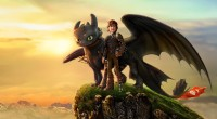 The How to Train Your Dragon franchise has grown in recent time to become one of DreamWorks Animation's most profitable and exciting brands. What makes this distinction unique is that […]