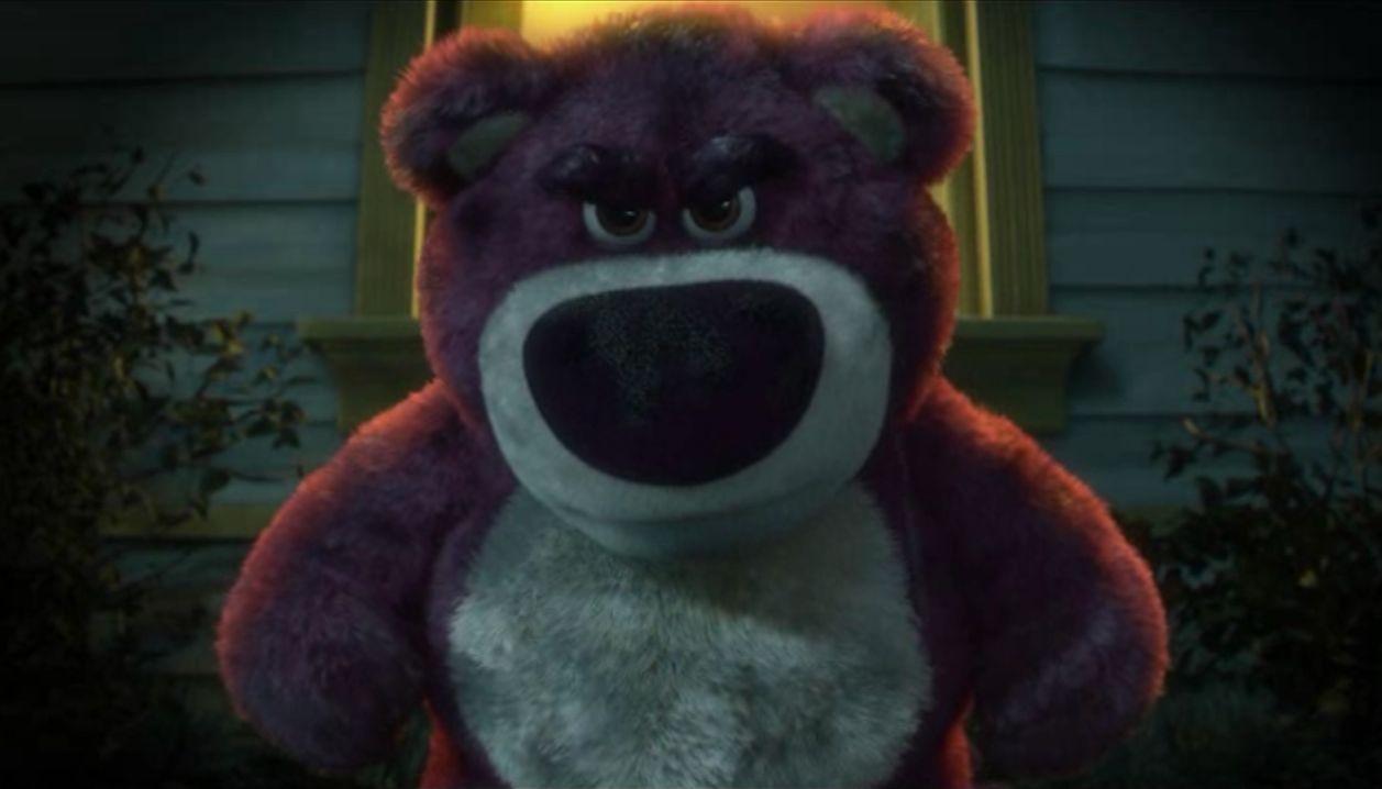 | Lotso-Toy-Story-3-Villain