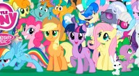 My Little Pony: Friendship is Magic fans shall rejoice, as Lionsgate and Hasbro have shed light on previously unknown details about the upcoming My Little Pony animated feature, with finite […]