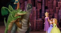 A big slice ofTangled is coming to Disney Junior'sSofia the First. November 23 the network will air a primetime special guest starring Mandy Moore as Princess Rapunzel. Sofia the First […]