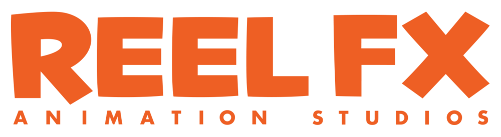 Reel_FX_Animation_Studios_logo