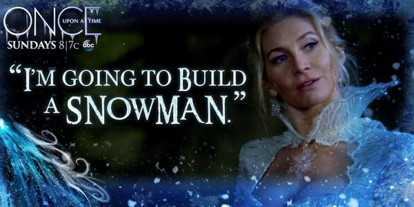 Once-Upon-a-Time-Do-You-Want-To-Build-a-Snowman