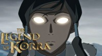 The Legend of Korra: The Complete Series is finally available in one place on Blu-ray and DVD! To celebrate the release, we are giving away one copy of the DVD and one copy […]