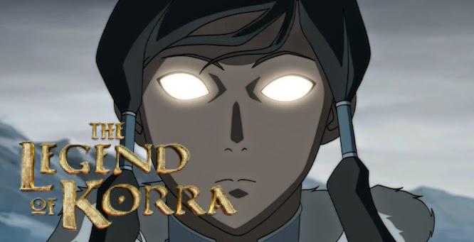 The-Legend-Of-Korra-Avatar-State