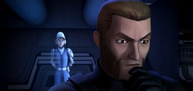 http://www.rotoscopers.com/wp-content/uploads/2014/10/star-wars-rebels-droids-in-distress-agent-kallus.jpg
