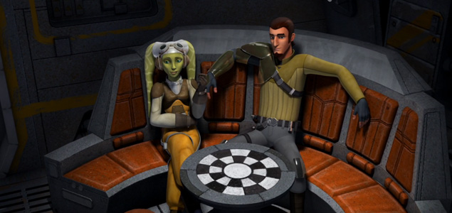   star-wars-rebels-kanan-hera-dejarik    star-wars-reb...