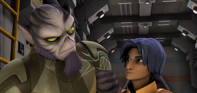 /2014/10/star Wars Rebels