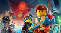 Despite a shocking Oscar snub, The LEGO Movie still had the hearts of critics and audiences everywhere. This shining reception has led to the construction of what is now known […]
