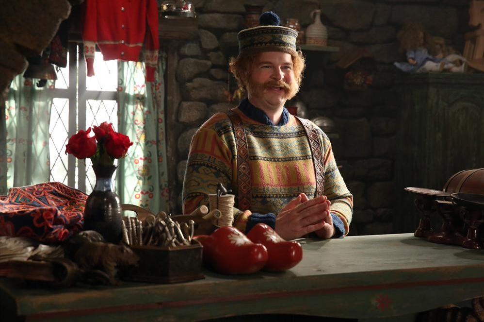 Once-Upon-a-Time-Oaken