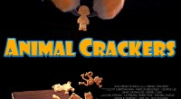 From sites such asDeadline, we learn about an upcoming animated film entitledAnimal Crackers. The Spanish Blue Dream Studios (that name reminds me of something)'s film is about a family who […]