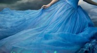 With the release of the final trailer, opinions regarding Disney's 2015 Cinderella film have been finalized into three groups: the ones who are generally excited to see the movie, the ones who just want to […]