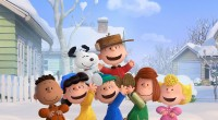 Exactly six weeks out from the release of The Peanuts Movie, 20th Century Fox and Blue Sky Studios have released the final full-length trailer for the film. You can watch […]