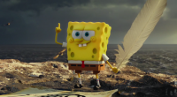 With a worldwide box office total that now stands at $149 million, nobody can argue that The SpongeBob Movie: Sponge Out of Water has been a resounding success for Paramount […]