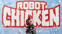 Get your fill of Holiday stop-motion mayhem with Adult Swim's Robot Chicken Christmas Specials DVD! The disc contains all six Christmas episodes from Seth Green's Emmy Award-Winning series. For those who […]