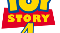 Now that itappears that the shock of last week's news concerning the story and direction of Disney/Pixar's Toy Story 4 has (mostly) sunk in, we have a new report of […]