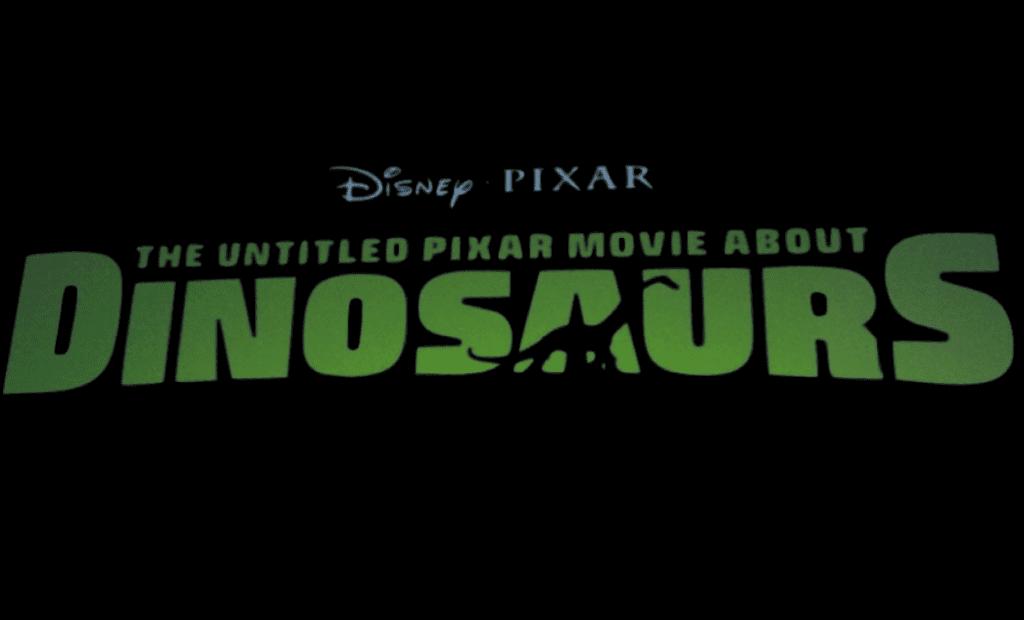 how to delete dinos in pixark