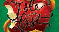 With the Disney Channel movie Descendants coming out, we thought it was about time to review The Isle of the Lost: A Descendants Novel by Melissa de la Cruz, the prequel novel […]