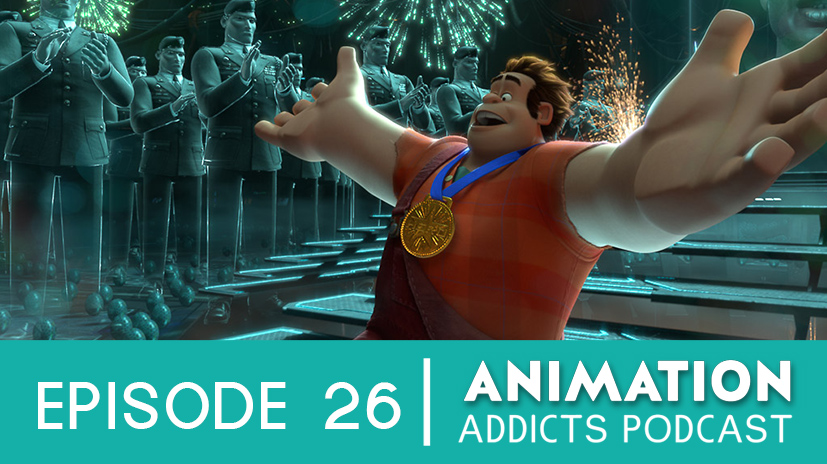 26-wreck-it-ralph-animation-addicts-website-art
